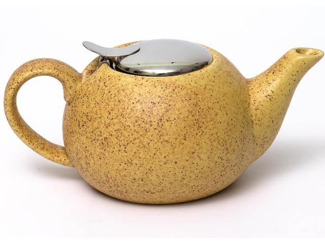 Чайник заварочный PSF Group Elrington Феличита 750ml 109-06018