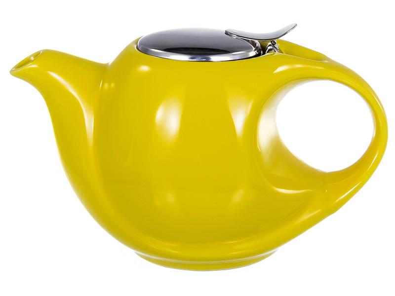Чайник заварочный PSF Group Elrington Феличита 750ml 109-06050