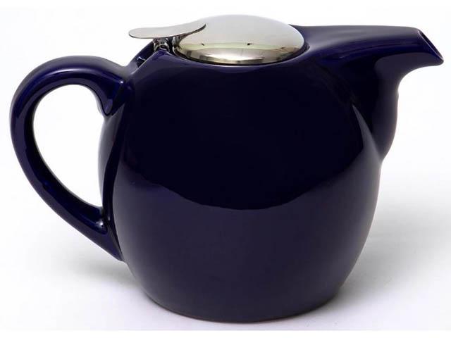 Чайник заварочный PSF Group Elrington Феличита 1.3L 109-06039