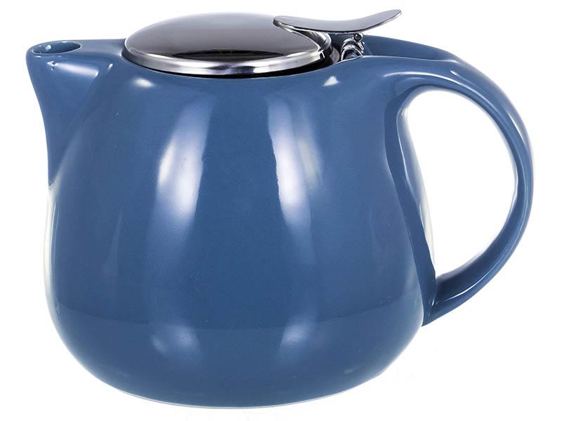 Чайник заварочный PSF Group Elrington Феличита 750ml 109-06046