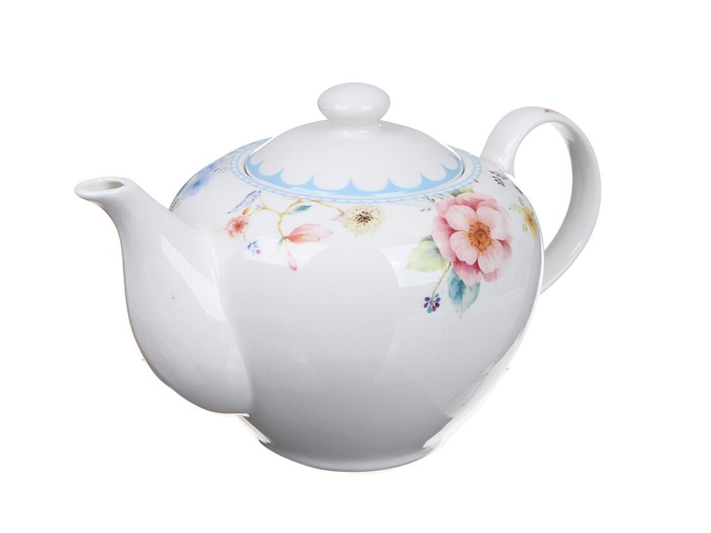 Чайник заварочный PSF Group Balsford Арома 1000ml 183-44002