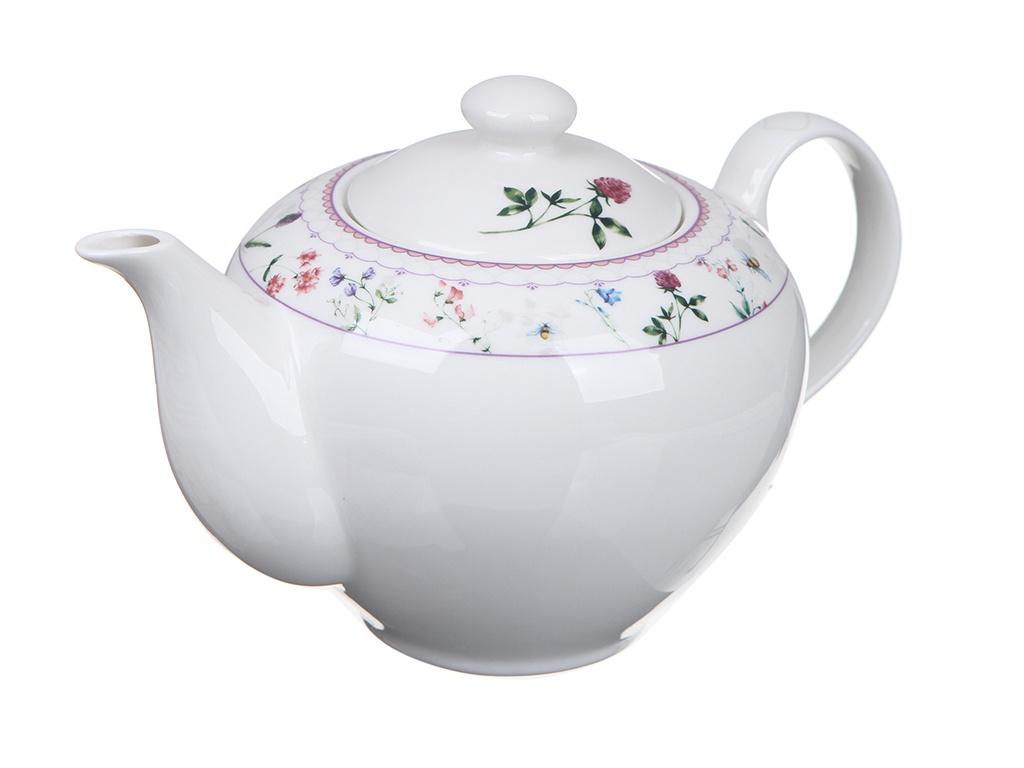 Чайник заварочный PSF Group Balsford Амуаж 1000ml 182-44003