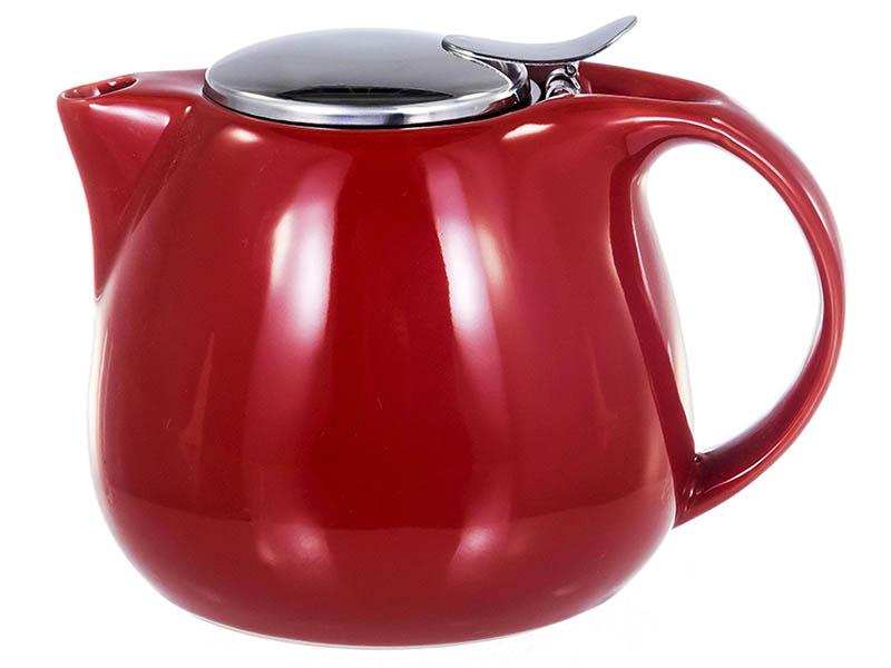 Чайник заварочный PSF Group Elrington Феличита 750ml 109-06045