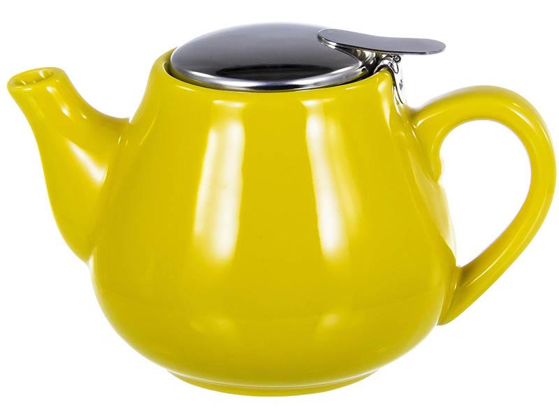 Чайник заварочный PSF Group Elrington Феличита 600ml 109-06041