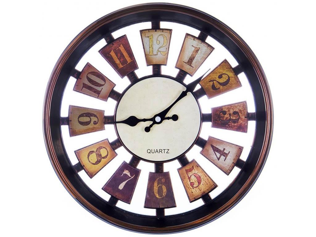 Часы PSF Group Guterwahl 152-33024