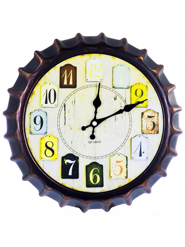 Часы PSF Group Guterwahl 152-33026