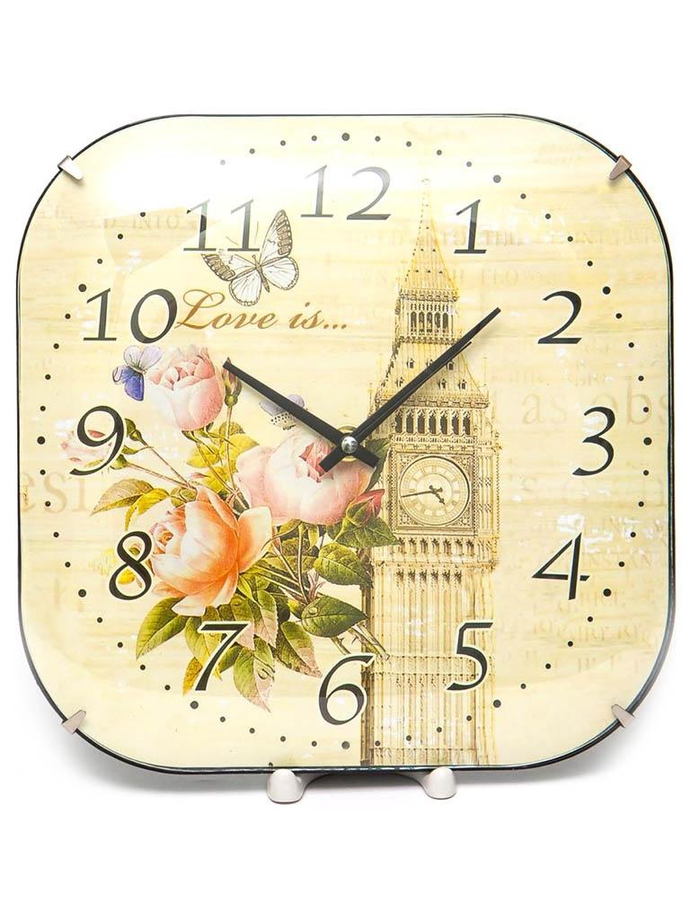 Часы PSF Group Guterwahl 152-38011