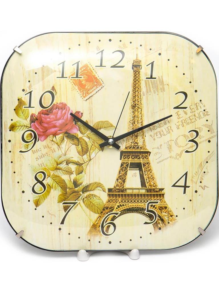 Часы PSF Group Guterwahl 152-38012