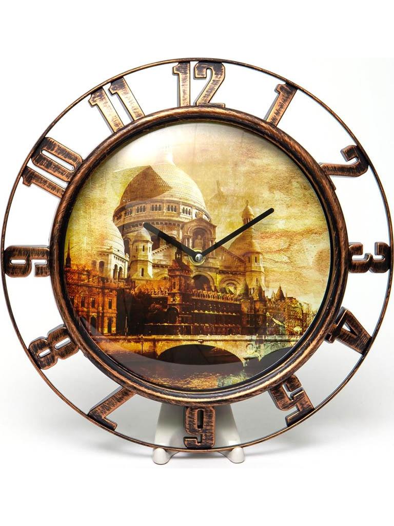 Часы PSF Group Guterwahl 152-38017