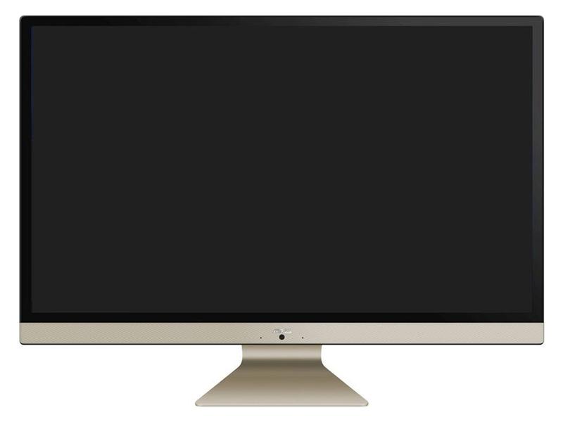 Моноблок ASUS A46UNK-BA003D 90PT0241-M03510 (Intel Core i5-8250U 1.6GHz/8192Mb/1000Gb/nVidia GeForce MX150 2048Mb/Wi-Fi/27.0/1920x1080/Endless OS)