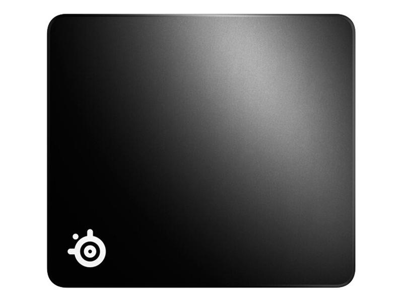Коврик SteelSeries QcK Edge Black 63823