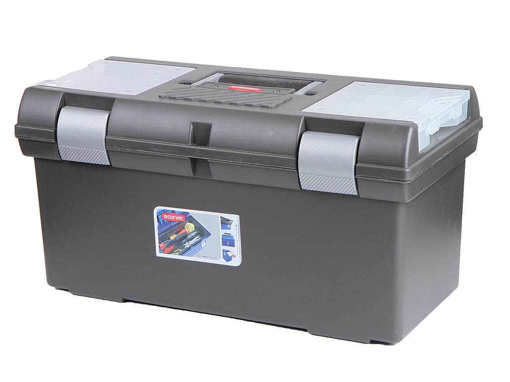 Ящик для инструментов Keter Toolbox Premium XL 1718314