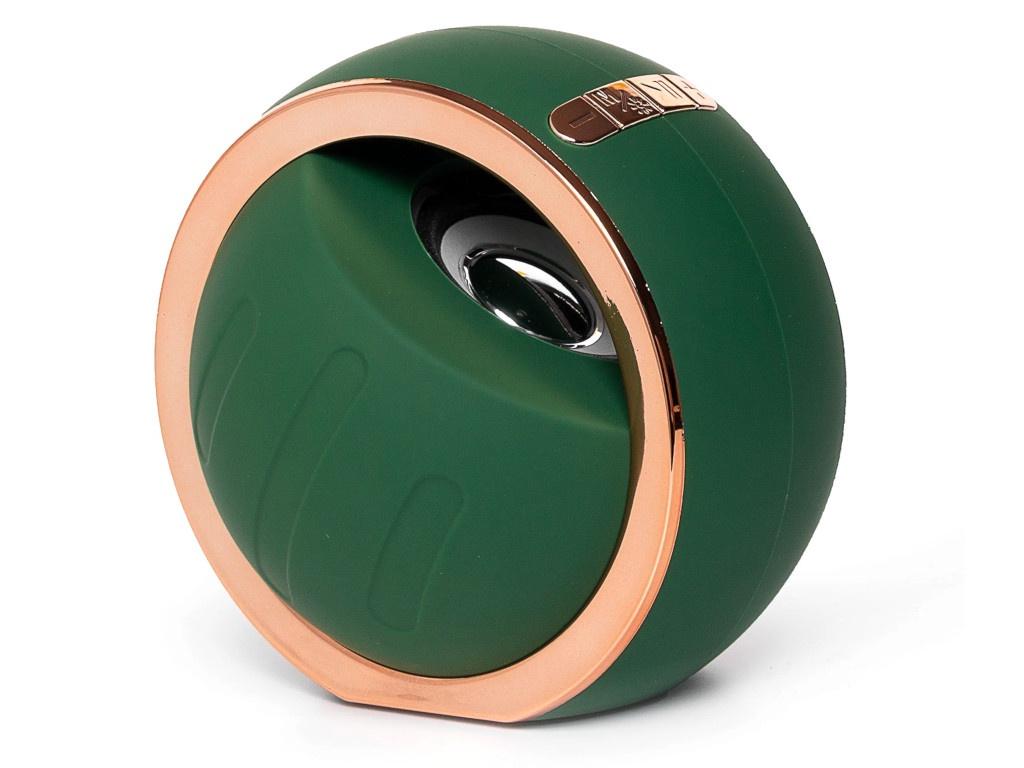 Колонка Activ F33 Green 119058