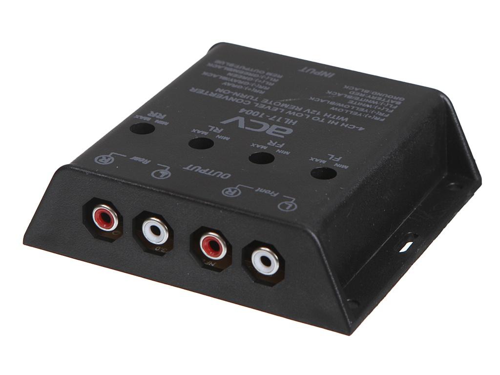 Адаптер ACV HL17-1004