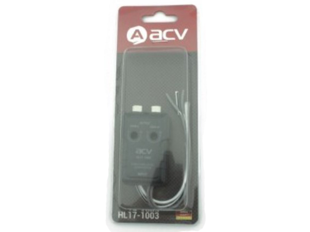 Адаптер ACV HL17-1003