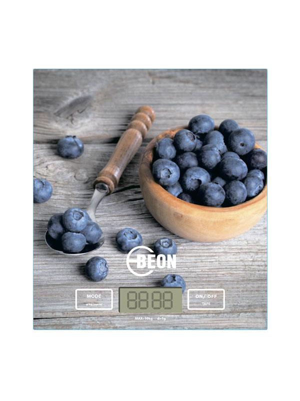 Весы Beon BN-157