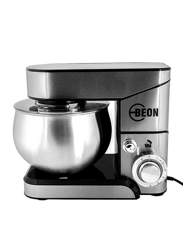 Миксер Beon BN-2200