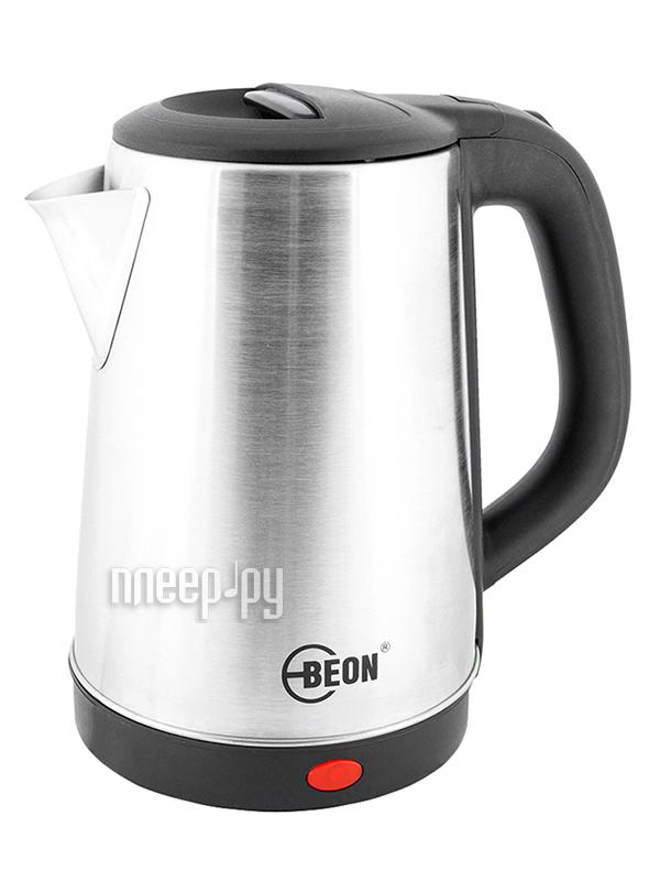 Чайник Beon BN-3002 2.5L