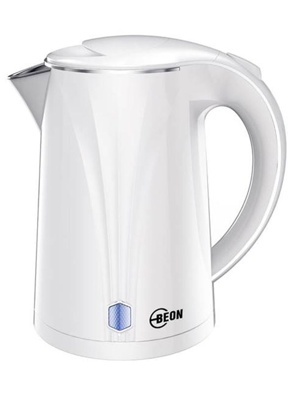 Чайник Beon BN-3003 2L