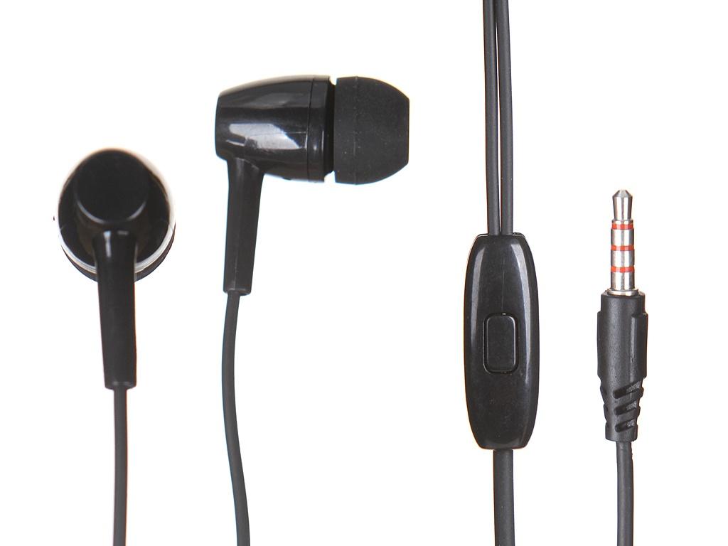 Наушники mObility mt-25 Black УТ000021594