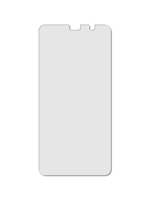 Защитное стекло для BQ BQ-6030G Practic