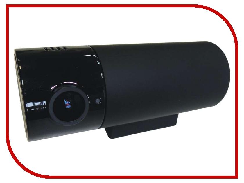 Видеорегистратор SUPRA SCR-930G цена
