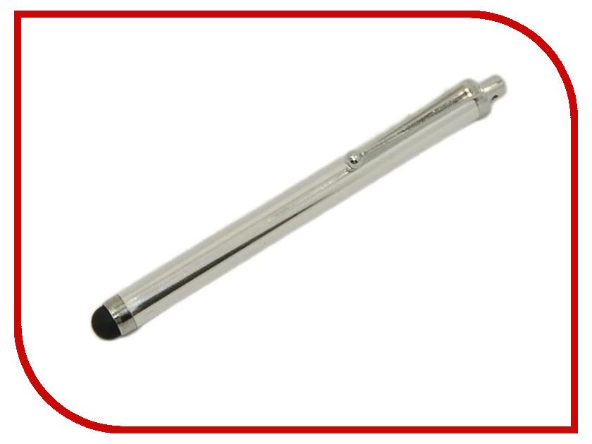 Аксессуар Palmexx Multi-Touch №1 Steel аксессуар abus steel o chain 880 110