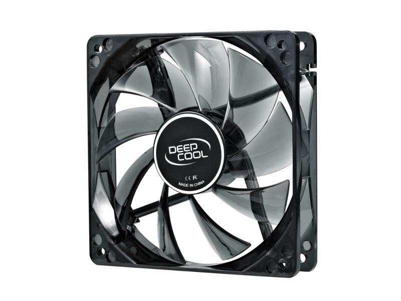 Вентилятор DeepCool Wind Blade 120 XDC-WBLADE120