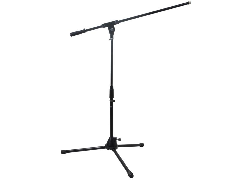 Микрофонная стойка Rockdale 52-76cm 3607