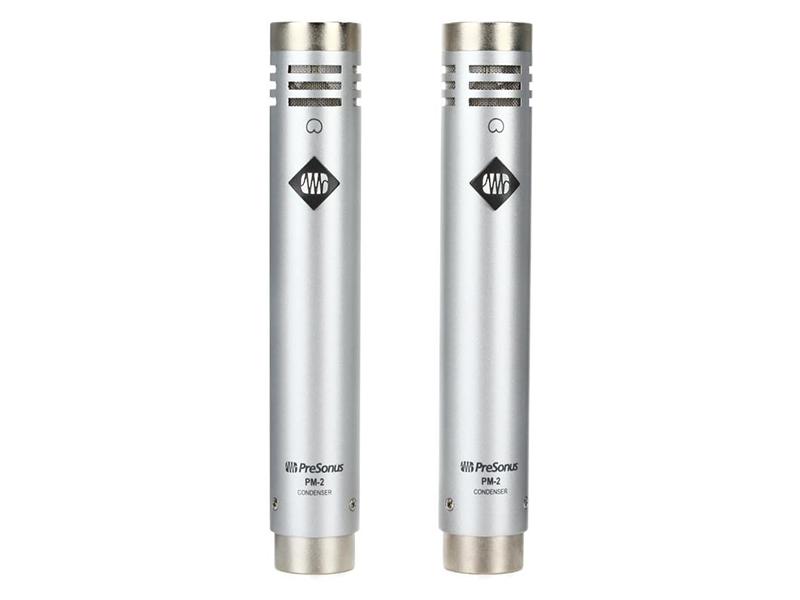 Микрофон PreSonus PM-2