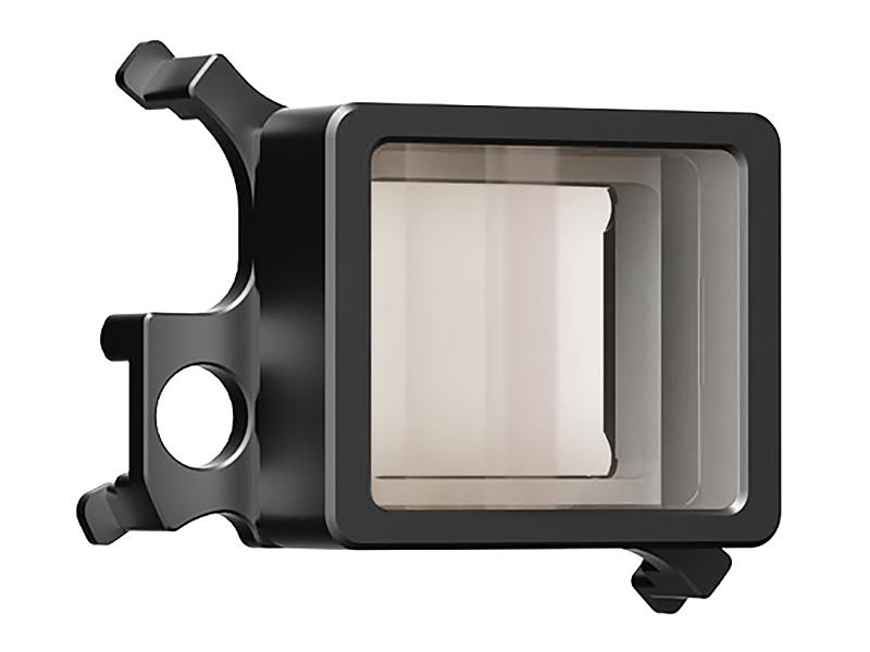 Анаморфный объектив Ulanzi DR-03 для DJI Mavic Air 2 20964 / 2160