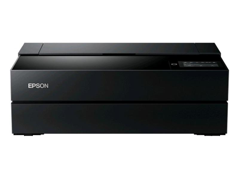 Принтер Epson SureColor SC-P900 C11CH37402