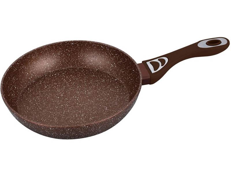 Сковорода Bekker 24cm BK-7872