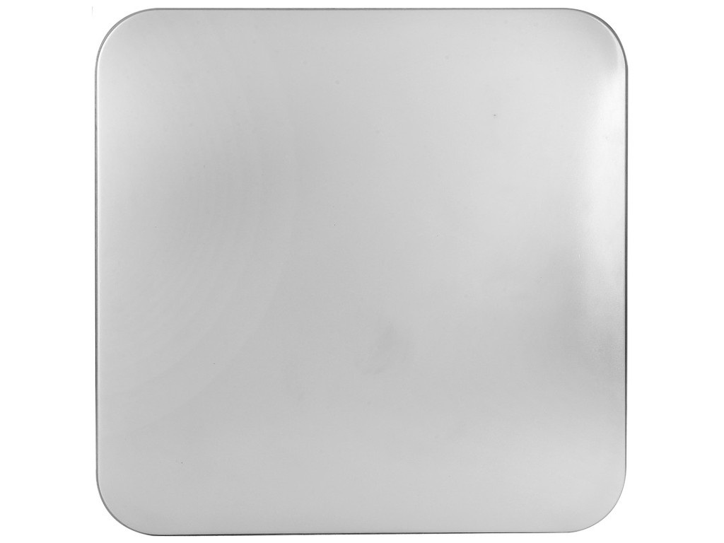 Светильник Camelion LBS-7702 13972