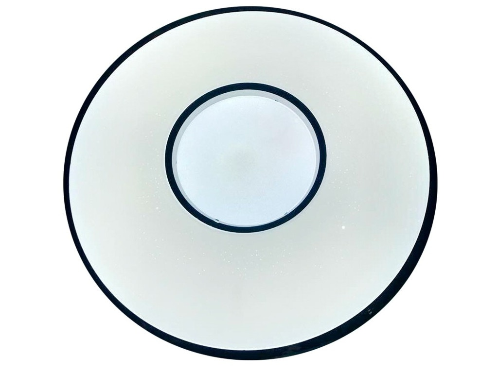 Светильник Camelion LBS-7703 13958