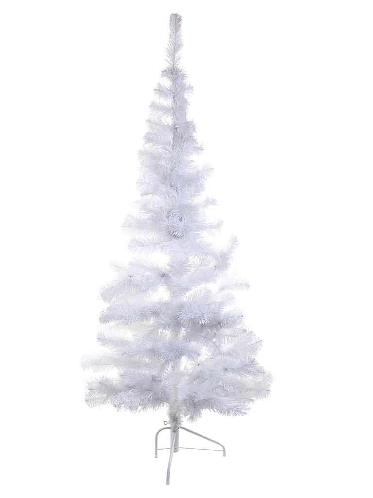 Ель Peneri Снежана White 180cm E3918B
