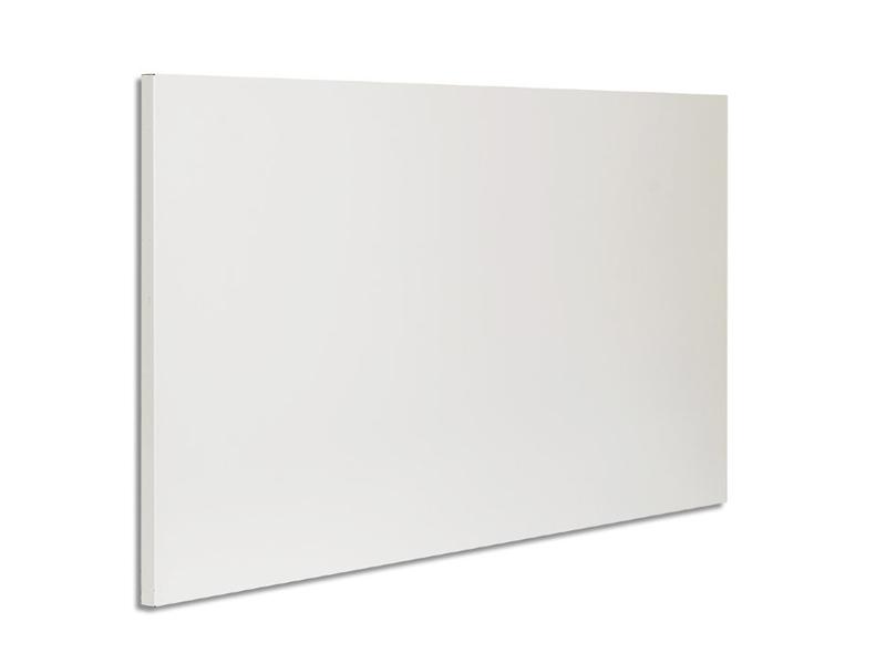 Обогреватель Степ 340/1.2x0.59 потолок