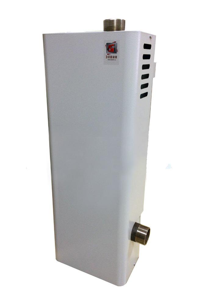 Электрический котел Элвин ЭВП-15