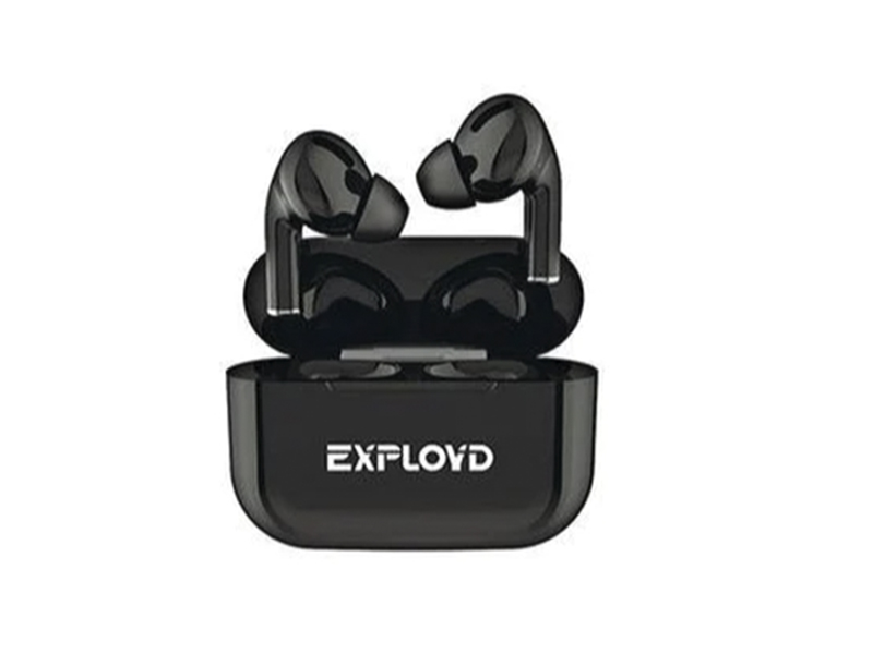 Наушники Exployd EX-HP-1057