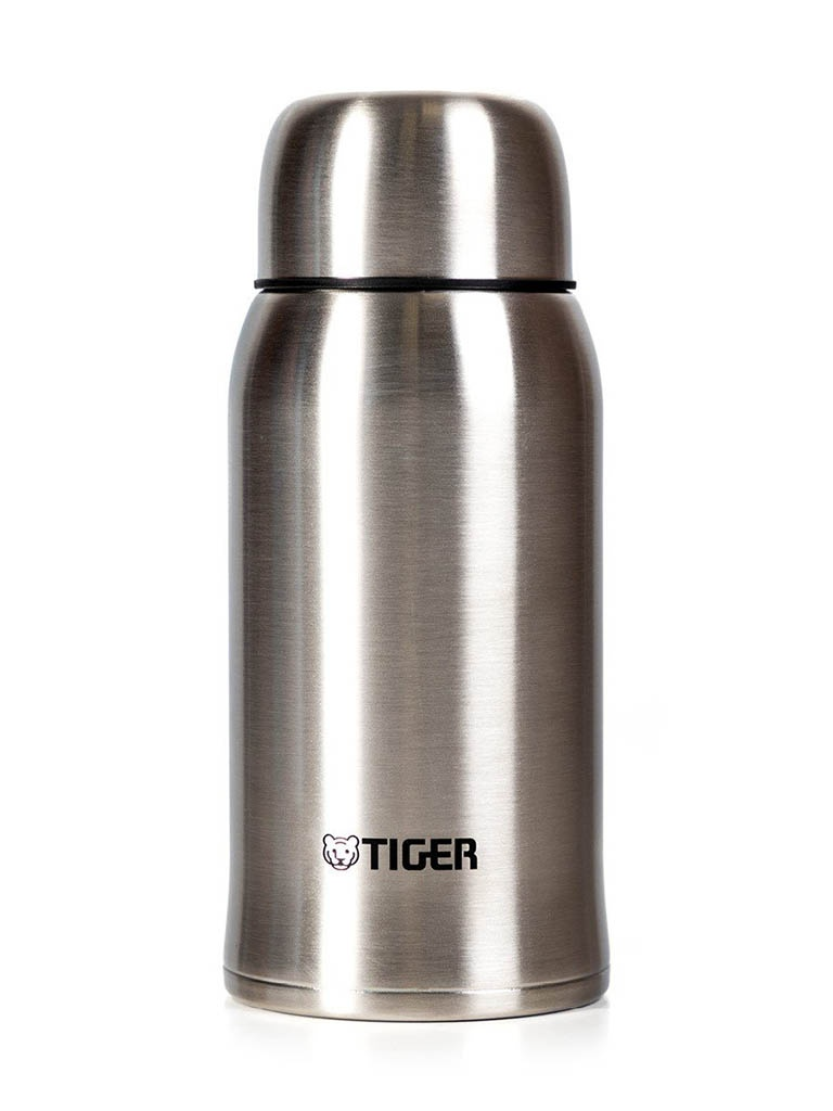 Термос Tiger MBK-A060 600ml Stainless XS