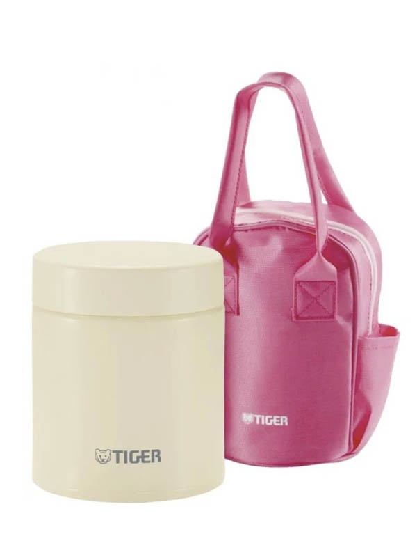 Термос Tiger MCJ-A050 500ml Cauliflower CK