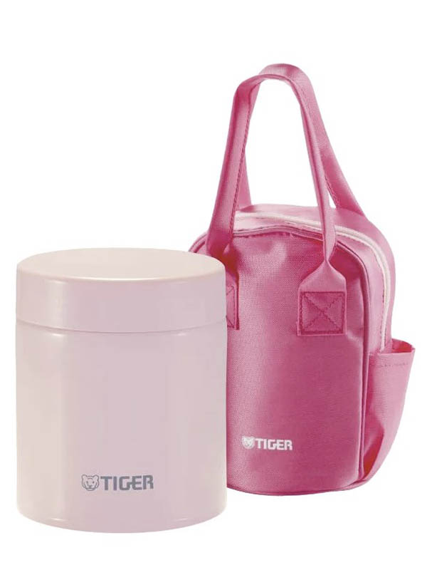 Термос Tiger MCJ-A050 500ml Flamboise PF