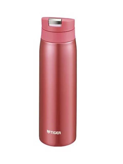 Термокружка Tiger MCX-A501 500ml Opera Pink PO