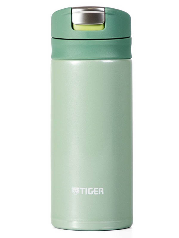 Термокружка Tiger MMX-A020 200ml Mint Green GM