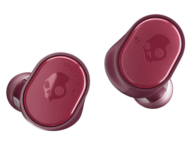 Наушники Skullcandy Sesh True Wireless TWS S2TDW-M723