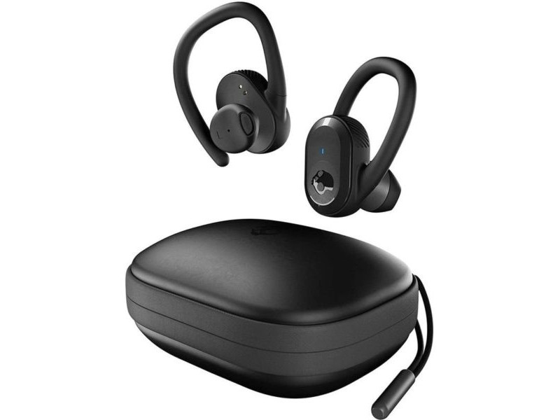 Наушники Skullcandy Push Ultra True Wireless TWS S2BDW-N740
