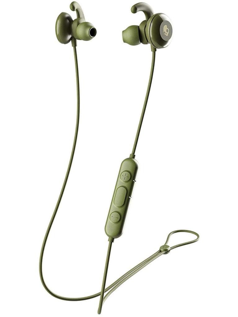 Наушники Skullcandy Method Active Wireless S2NCW-M687