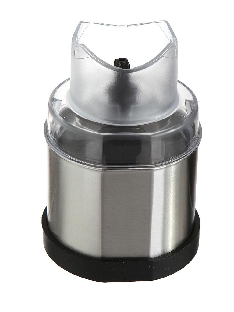 Насадка-мельничка для блендера Braun MQ60