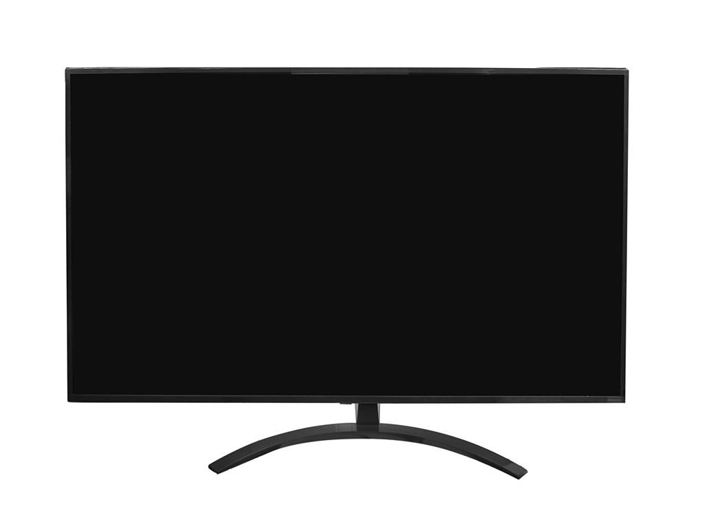 Телевизор LG 65NANO796NF Выгодный набор + серт. 200Р!!! недорого