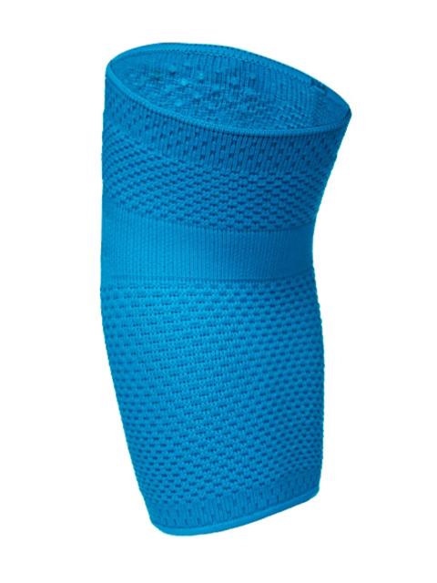 Ортопедическое изделие Налокотник Смарт Компресс Habic Sport №4 Blue Intensive